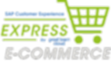 LOGO-COMMERCE-final.png