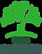 Grupo-Nutresa-logo-bg.png
