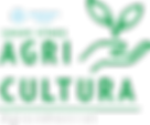 AGRICULTURA-LOGO.png