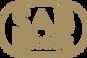 245px-SABMiller_logo.svg.png