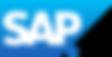 640px-SAP_2011_logo.svg.png
