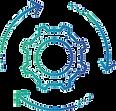 icono-proceso-(1).png