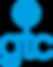 V2_Logo_gtcloud_CURVAS.png