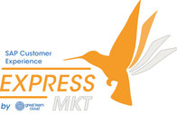 express-mk-final.jpg