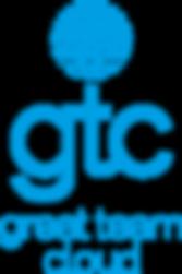 V2_Logo_gtcloud_CURVAS completo.png