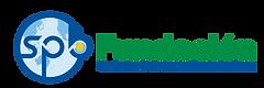 Logo Fundacion.png
