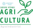 AGRICULTURA-LOGO.jpg
