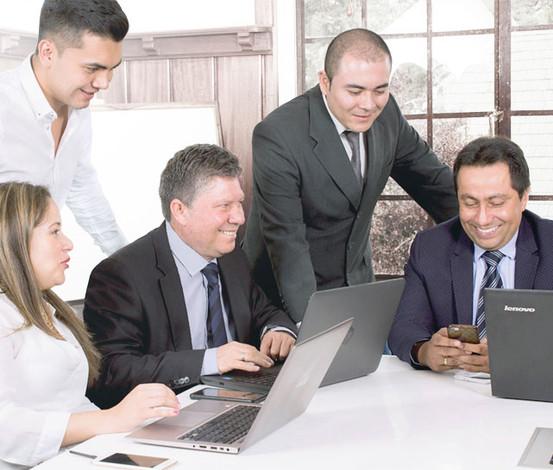 Profesionales_Integrales_GTC-(1).jpg