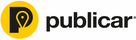 logo-publicar.png