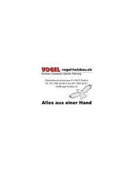Vogel-Holzbau (Website).png