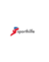 Sporthilfe(website).png