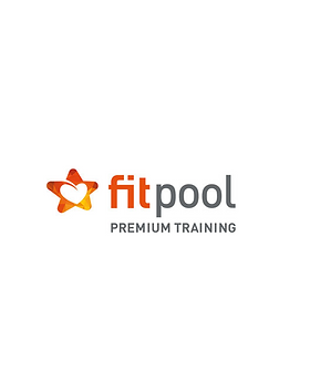Fitpool.png