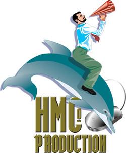 HMC0Michael