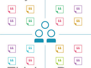 """""""I feel for you."""": Understanding the power of Empathy Maps"""