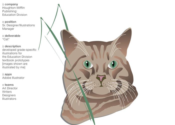 ILL_Cat