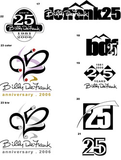 bdf_anniv_logo2