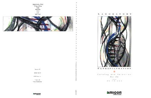 Amicon_02.jpg