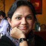 Nilanjana Bannerjee.jpg