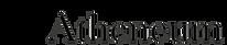 Atheneum-Logo-Test1.4.png