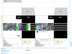 box_schematic2_print-[Converted].png