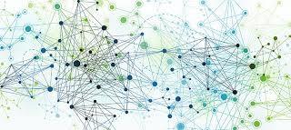 "Big Data wrangling: ""How to cram a skyscraper into a thimble."""