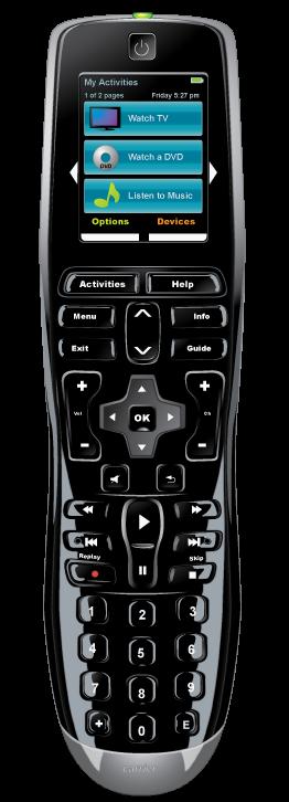 remote_cntrl