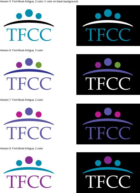 TFCC_2.jpg