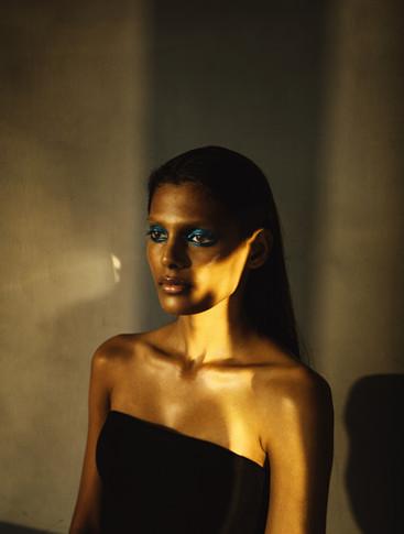 Beauty by Errikos Andreu