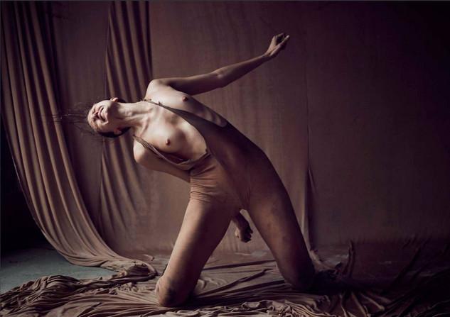 Sylvie Lancrenon