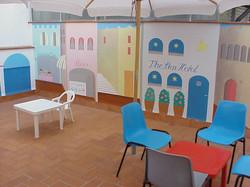 New school picture 8