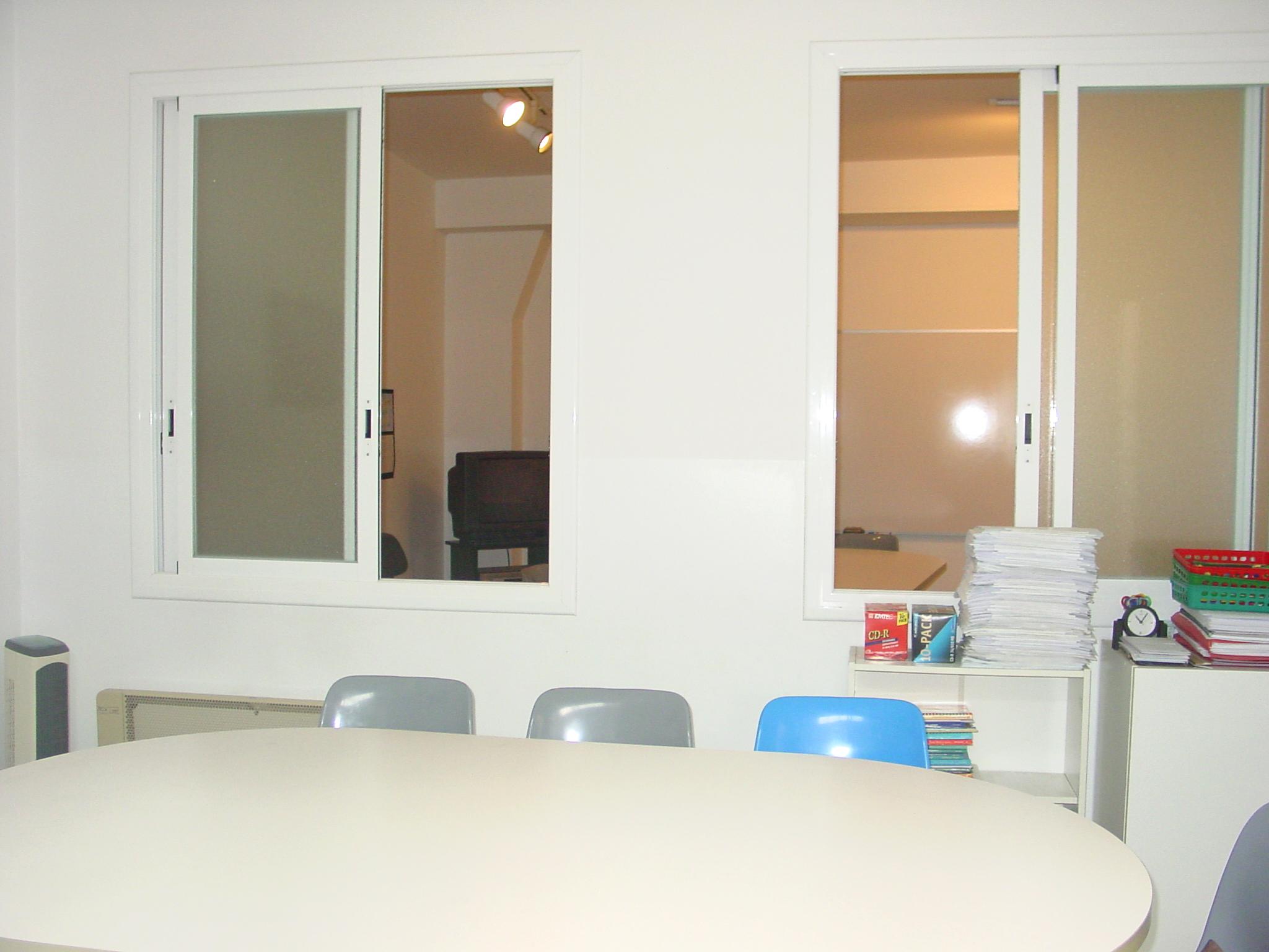 School picture 4