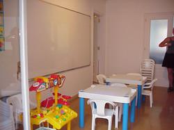 New school picture 5