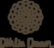 logo_dahlia_2020_brown0.png
