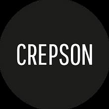 Crepson-LOGO_utan-text-och-streck.png
