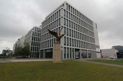 SWAN OFFICE PARK