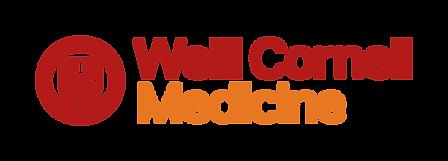 WCM_MB_LOGO_HZSS2L_CLR_RGB.png