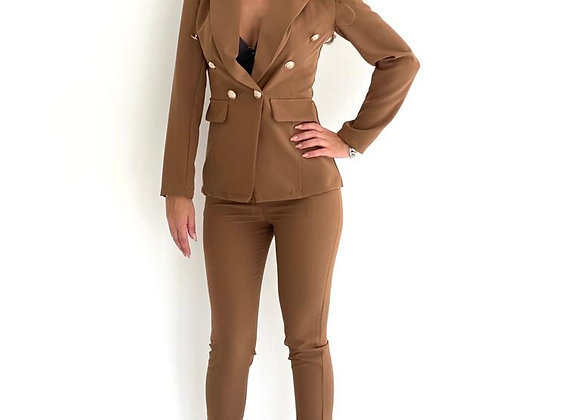 TAILLEUR CONSY