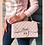 Thumbnail: CLASSIC BAG NAME