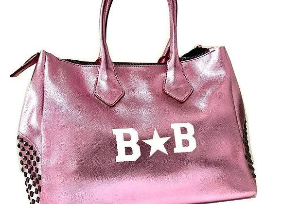 Custom bag personalizzabile