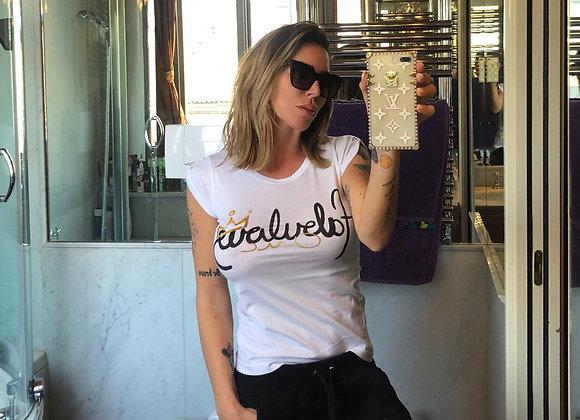 Shirt prsz Milano mod faboulous