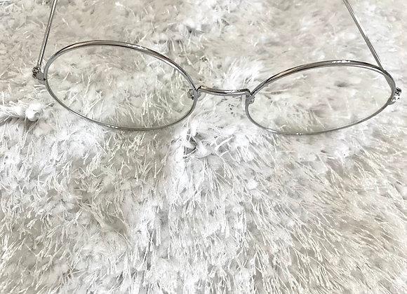 Occhiali  Style