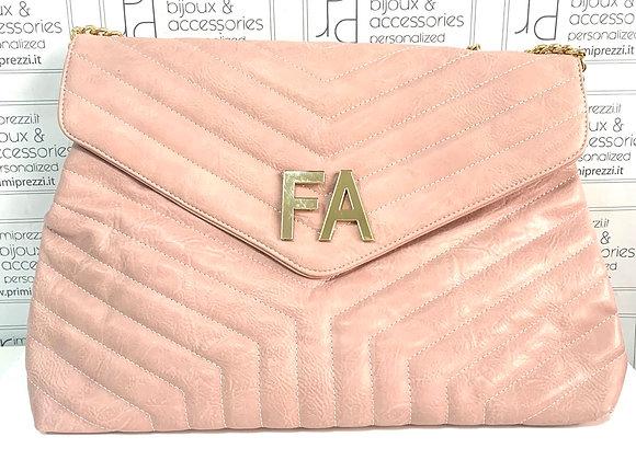 Bag Sonia