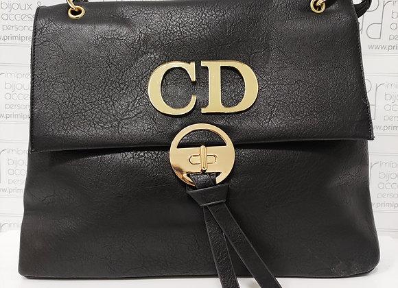 Bag Olivia