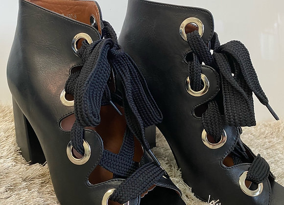 Sandalo Ginevra
