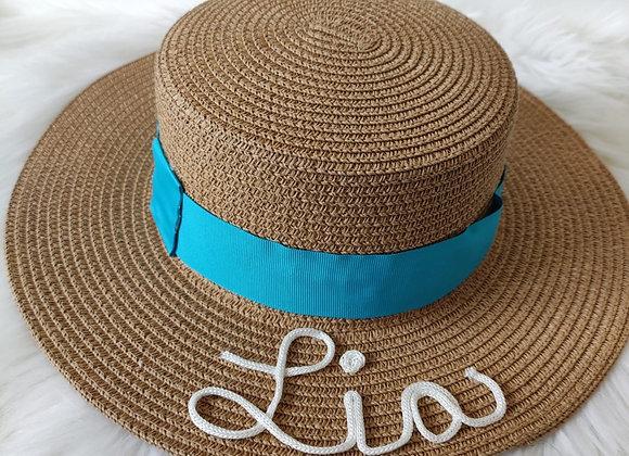 Cappello selen