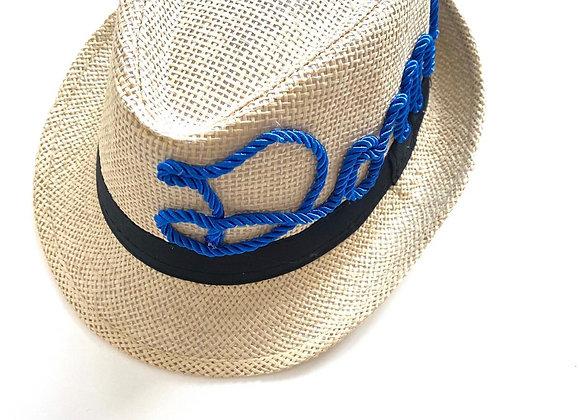 Cappello gingy bimbo