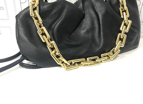 Bag glamour