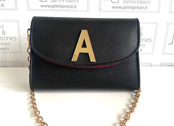 Bag MINI ELEGANT CLASSIC id