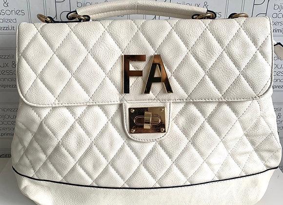 Bag Gilda