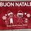 Thumbnail: TAPPETO NONNI NATALE